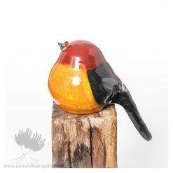 Julie Lee Ceramic Birds