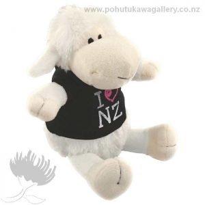 la218_iheartnz_tshirt_sheep_001.jpg