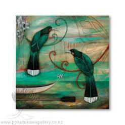 Kathryn Furniss Art Prints NZ