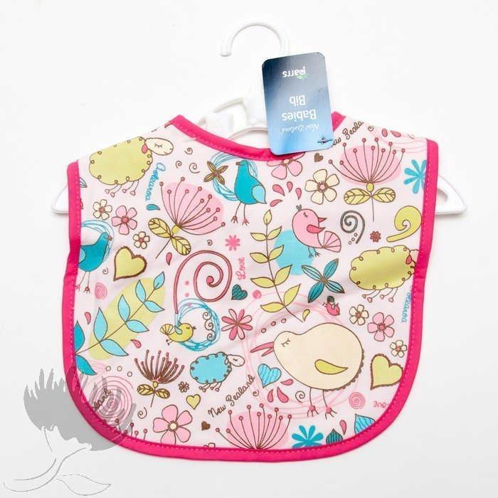 Baby Gift Packs Nz : Baby gift pack kiwi pink pohutukawa gallery