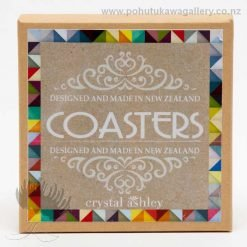 new zealand coasters