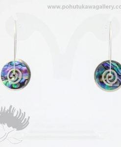 nick-feint-nz-jewellery-00008.jpg
