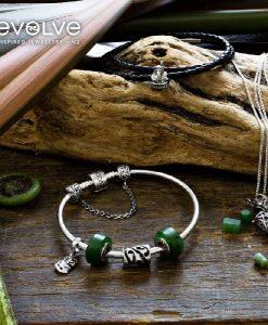 Evolve NZ Jewellery