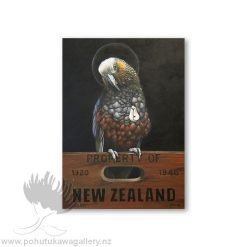 new zealand gift card jane crisp
