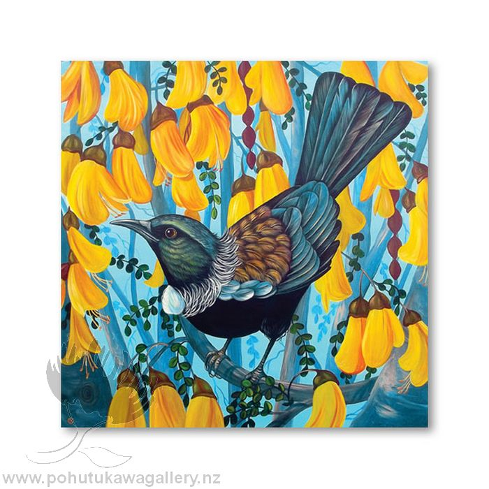 Irina Velman nz gift cards