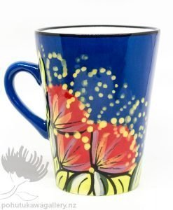 kevin kilsby new zealand coffee cup