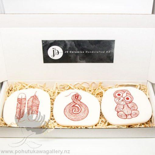 new zealand ceramics jenz studio