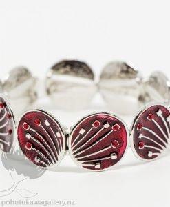 kiwiana fashion jewellery