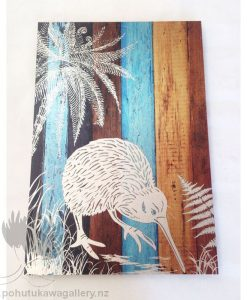 nz outdoor art panels
