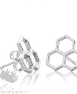 2E61006 Honeycomb Studs (Healing) Evolve New Zealand