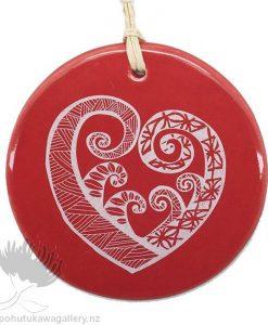 Jo Luping New Zealand Ceramic Tile