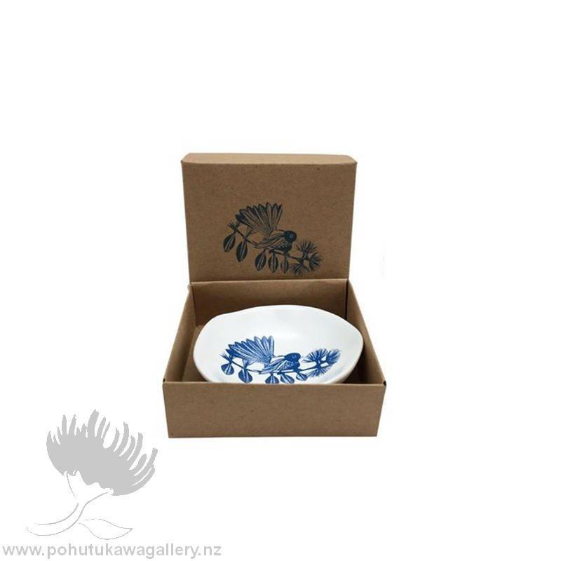 Jo Luping NZ ceramics