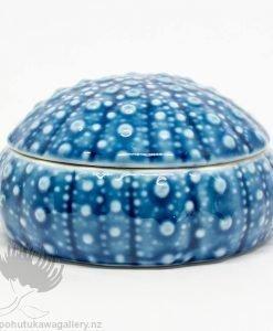 Ceramic New Zealand Kina Bowl