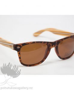 Moana Road Sunglasses