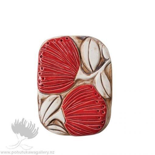 new zealand handmade ceramics