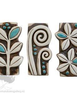 JS Ceramics (JeNZ)