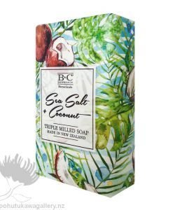 pacifica skincare new zealand soap