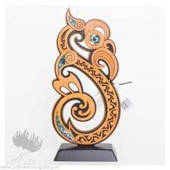 Manaia new zealand NZ gifts
