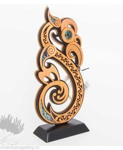 Manaia new zealand NZ gifts