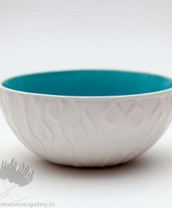 Jo Luping New Zealand Ceramics