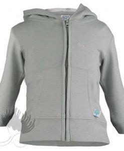 new zealand baby hoodie