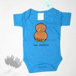 new zealand baby kwi