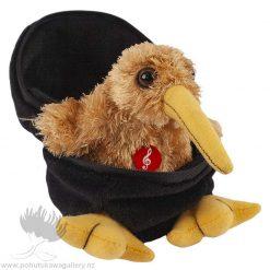 new zealand kiwi soft toy