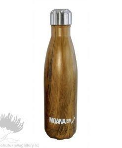 nz drink bottle moana road