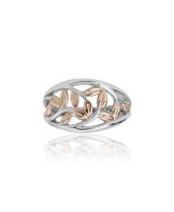 3R40001-Forest-Vine-Ring-(Family-Love)