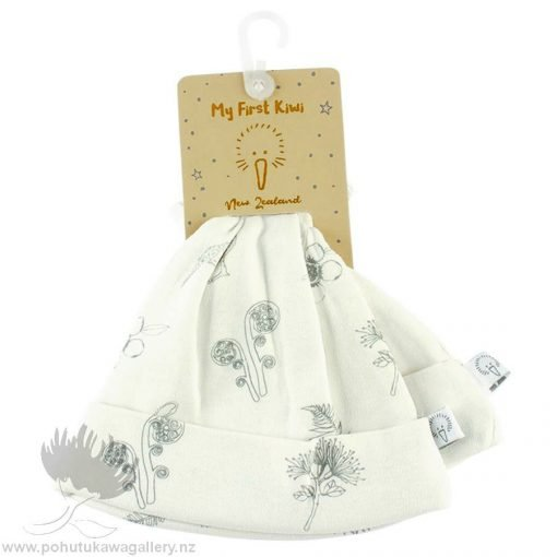 new zealand baby gifts