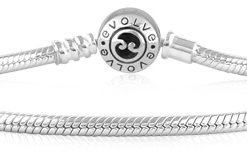 LKBK19-Evolve-Koru-Bracelet