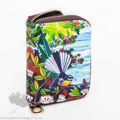 new zealand purse