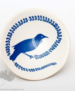 jo luping new zealand ceramics