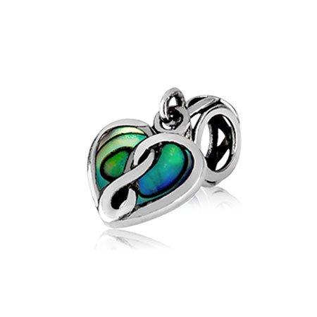 LKP007-Eternity-Paua-Heart