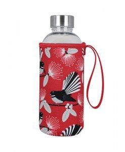new zealand drink bottle
