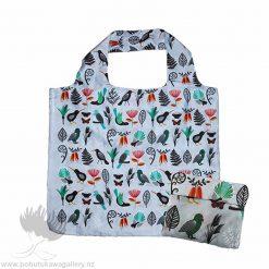 new zealand reusable bag