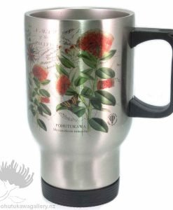 new zealand travel mug
