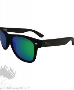Moana Rd NZ sunnies New Zealand sunglasses