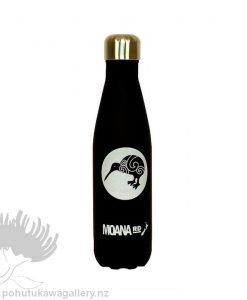 DRINK BOTTLES Moana Road Kiwi