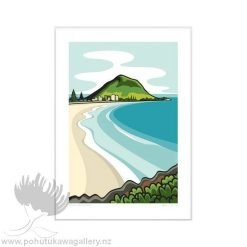Mount Maunganui Glenn Jones NZ