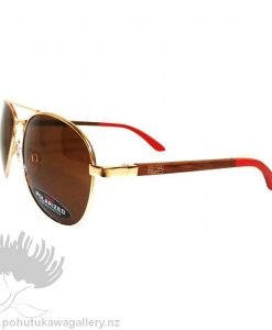 AVIATORS Sunnies Moana Road NZ Sunglasses