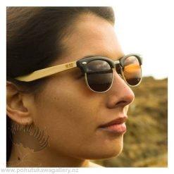 FORSYTHS Sunnies Moana Road NZ Sunglasses