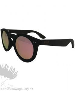 GRACE KELLY Sunnies Moana Road NZ Sunglasses