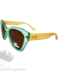 HEPBURNS Sunnies Moana Road NZ Sunglasses