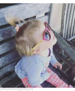 KIDS SUNNIES Moana Road NZ Sunglasses