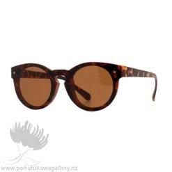 LADIES FASHION SUNNIES Moana Road Marilyn Monroe Sunglasses
