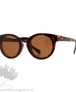 LADIES FASHION SUNNIES Moana Road Marilyn Monroe Sunglasses