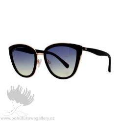 LADIES FASHION SUNNIES Moana Road Greta Garbo Sunglasses