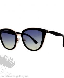 LADIES FASHION SUNNIES Moana Road Greta Garbo Sunglasses