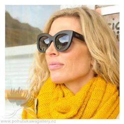 LADIES FASHION Sunglasses Moana Road NZ
